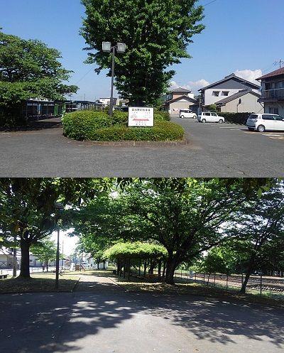 長良川鉄道27