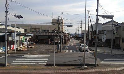 秩父鉄道c84