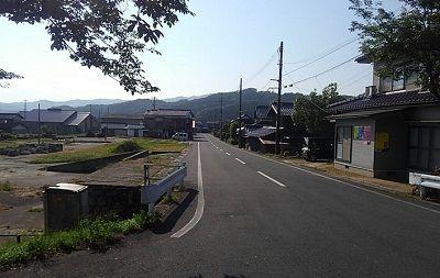 倉吉線37