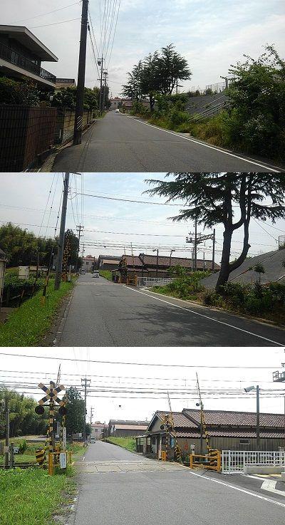 伊賀鉄道a35