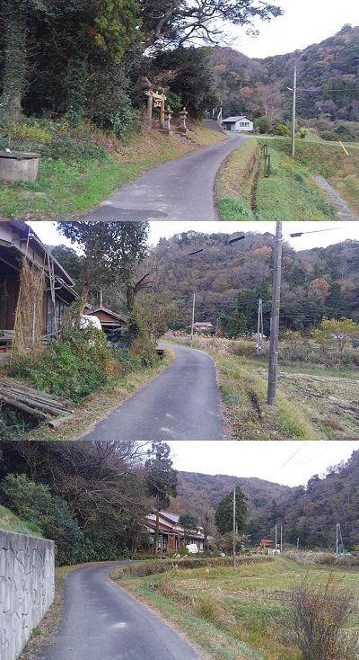 三江線c22