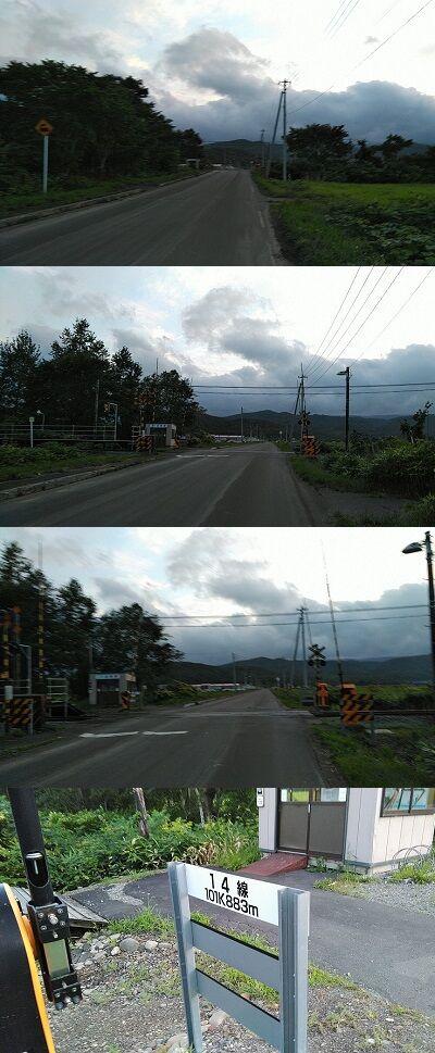 宗谷本線02_94