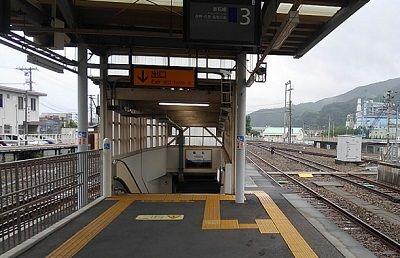 釜石線53
