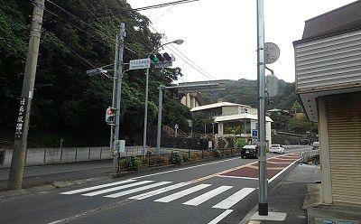 伊豆急行線81