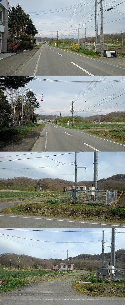 日高本線b37