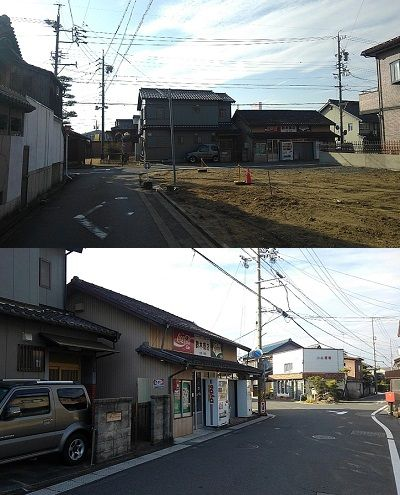 三岐鉄道北勢線47