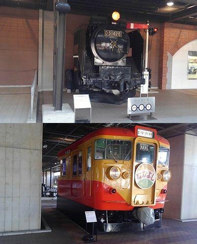 埼玉新都市交通伊奈線29