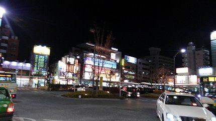 東京メトロ丸の内線02