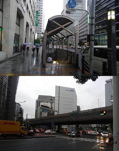 東京メトロ銀座線40