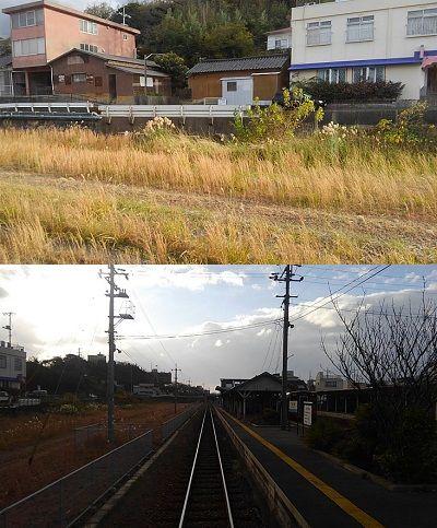 三江線c41