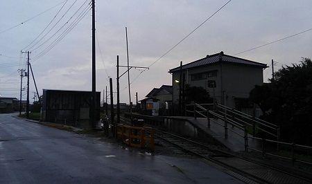 銚子電気鉄道26