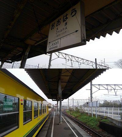いすみ鉄道04