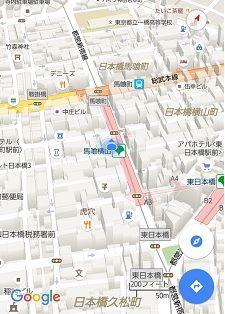 都営新宿線37