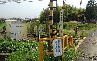 伊賀鉄道a36
