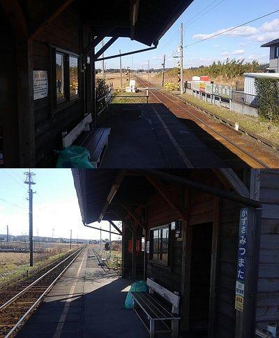 小湊鉄道57