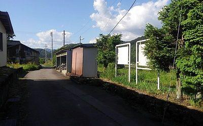 長良川鉄道b18