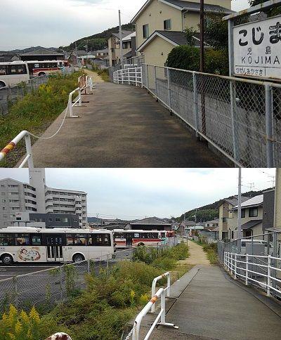 下津井電鉄82