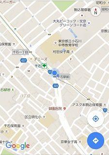 都営三田線37