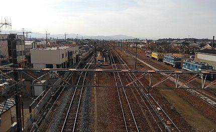 秩父鉄道91
