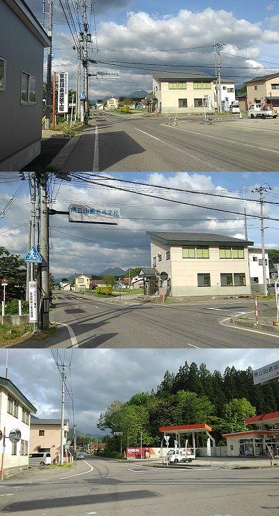 会津鉄道会津線a09
