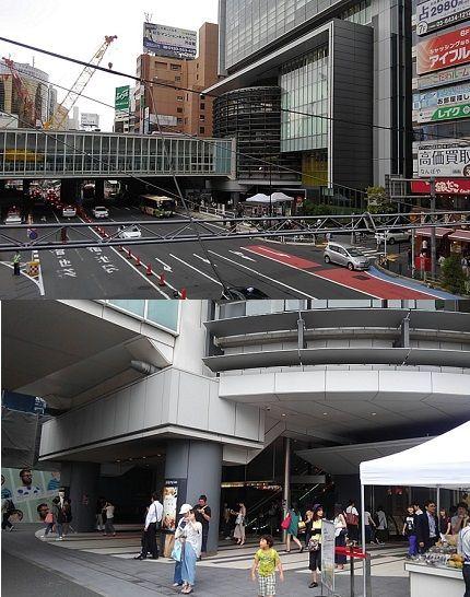 東京メトロ副都心線44
