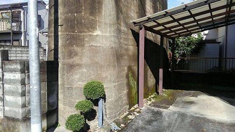 京王御陵線15