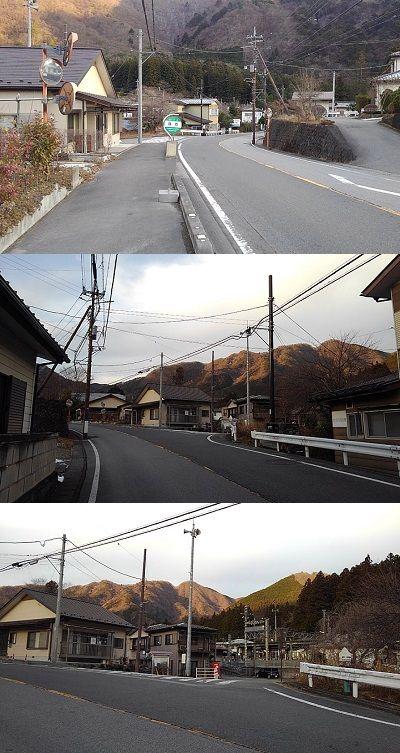 野岩鉄道91