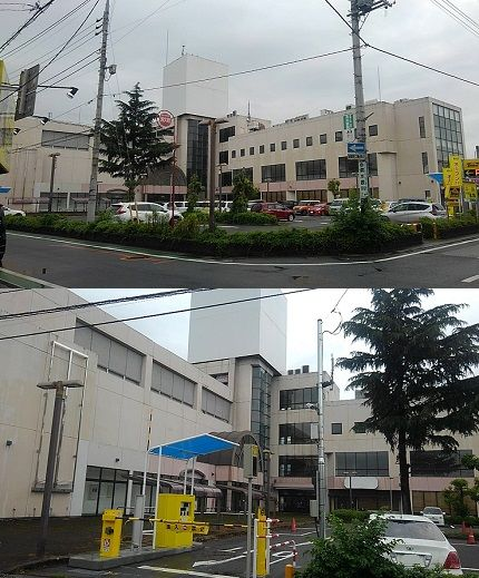 秩父鉄道c51
