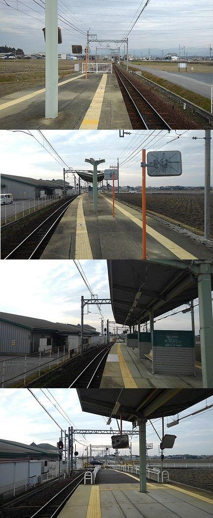 三岐鉄道北勢線a49