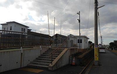 ひたちなか海浜鉄道20