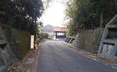 三江線c36