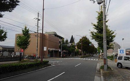 京都市営地下鉄烏丸線66