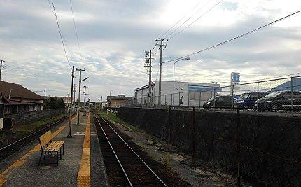 島原鉄道b67