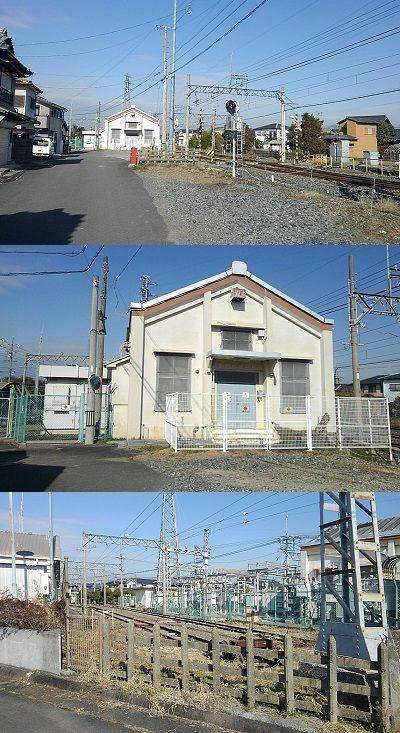 三岐鉄道北勢線a36