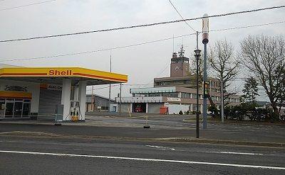 札沼線b08