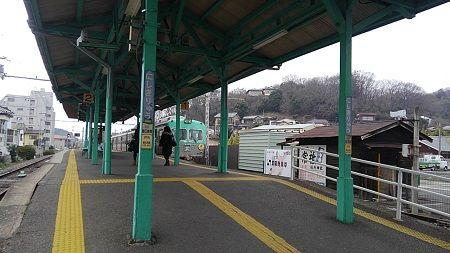 上毛電気鉄道32