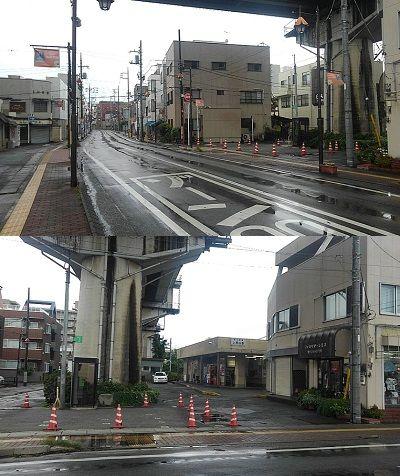 秩父鉄道e06