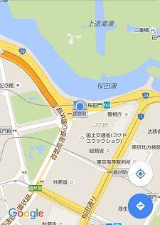 東京メトロ有楽町線17