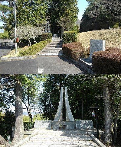 信楽高原鉄道34