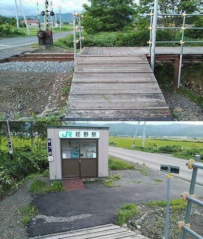 宗谷本線02_a02