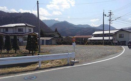 長野電鉄屋代線80