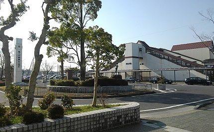 信楽高原鉄道07