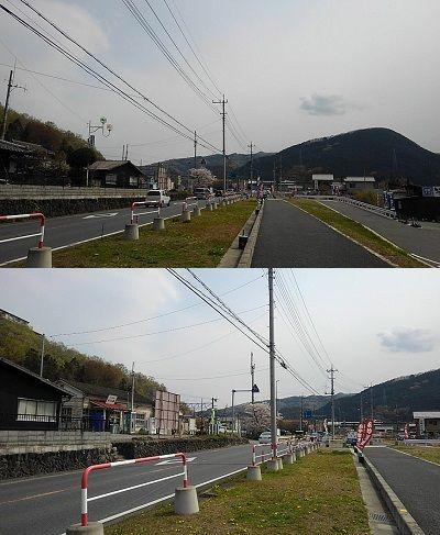 秩父鉄道c30