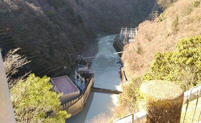 大井川鐵道井川線c78