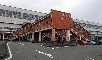 52_ノア_駅02