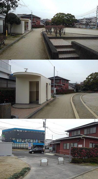 勝田線28