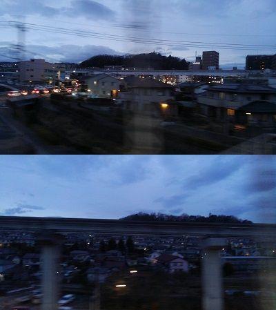 京王動物園線06