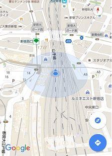 東京メトロ丸の内線38