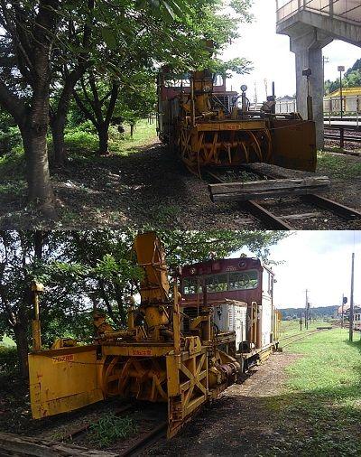 のと鉄道七尾線47