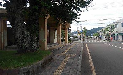 福井鉄道鯖浦線22